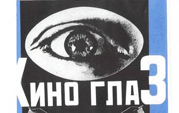 Storia della Russia di Gina Pigozzo