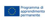 header_logo_eu