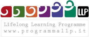 logo_llp_def_300