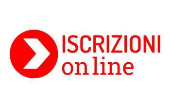 Iscrizioni Online Galilei Treviso