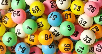 Lotteria Baskettando in maschera 2017