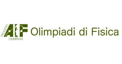 Olimpiadi di Fisica 2017-2018 Galilei