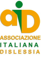 AID dislessia