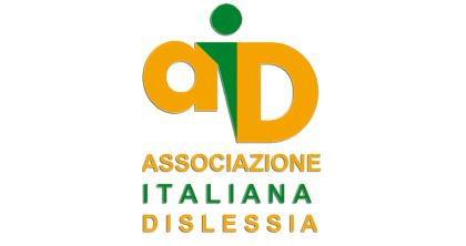 Iniziative AID (Associazioni Italiana Dislessia) sez. di Treviso