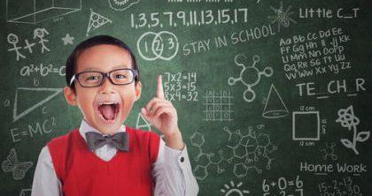 Corso matematica sportivo