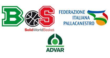 Baskettando Sprint 2019