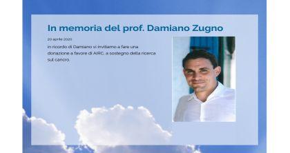 Damiano_donazione