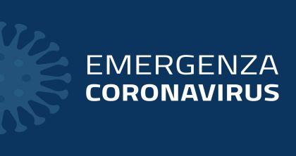 emergenza_coronavirus