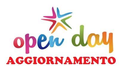 open-day-aggiornamento