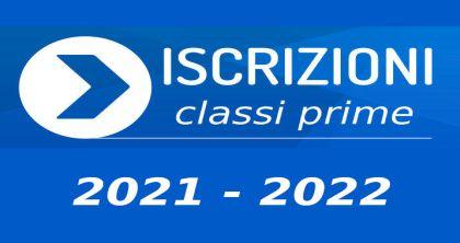 logo_iscrizionionline